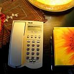 1telefon